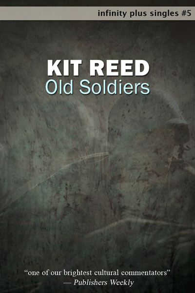 Old Soldiers