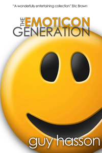 The Emoticon Generation
