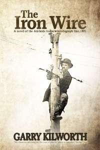 The Iron Wire