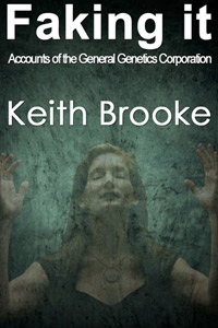 Faking It: accounts of the General Genetics Corporation