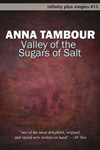Valley of the Sugars of Salt by Anna Tambour