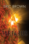 The Fall of Tartarus