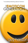 The Emoticon Generation by Guy Hasson