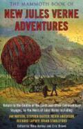Mammoth Book of New Jules Verne Adventures