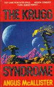 The Krugg Syndrome by Angus McAllister