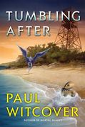 Tumbling After by Paul Witcover